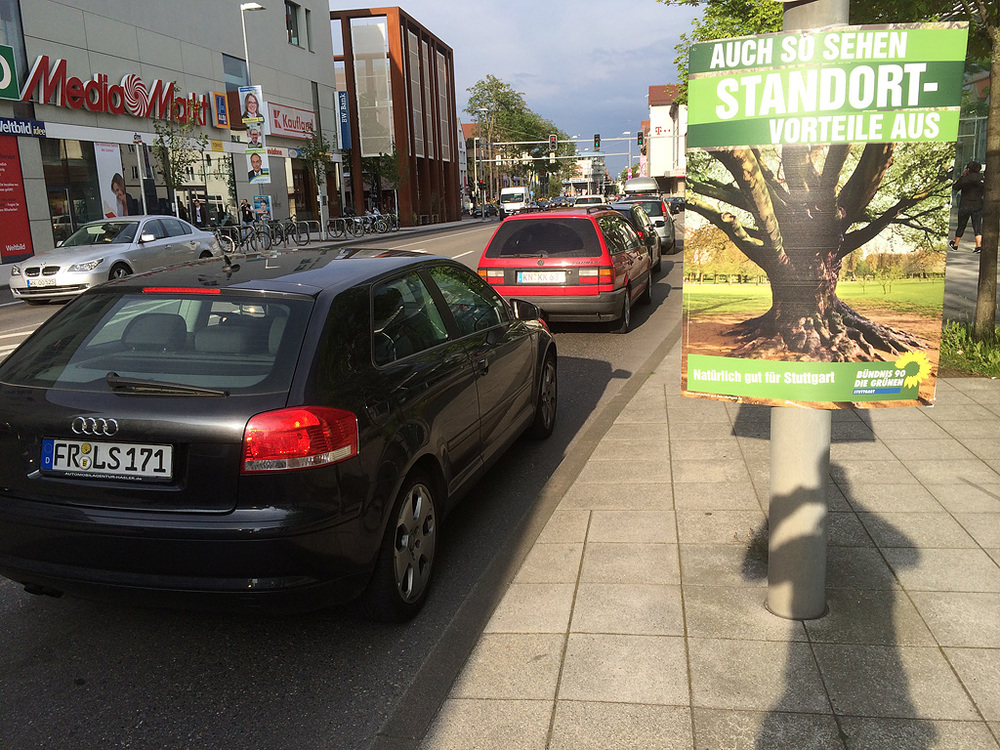 Easyplate_Wahlen-die-Grünen.jpg