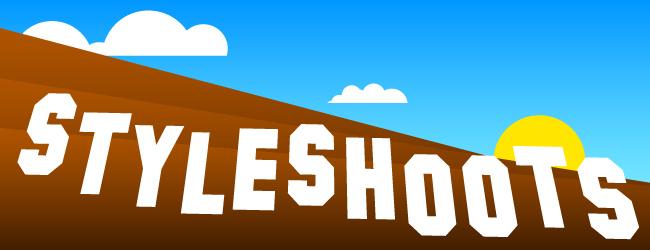 LA-Showroom-Banner.jpg