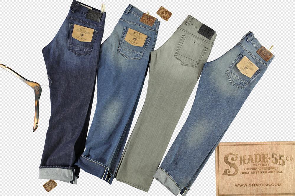 Flat-Jeans.jpg