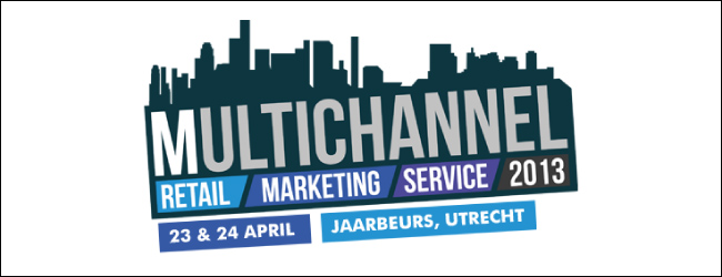 Multichannel2013Banner1.jpg