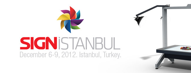 blogtop_signistanbul2012.jpg
