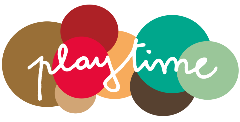 Playtime Paris : The international childrenu0026#39;s u0026 maternity trade show ...