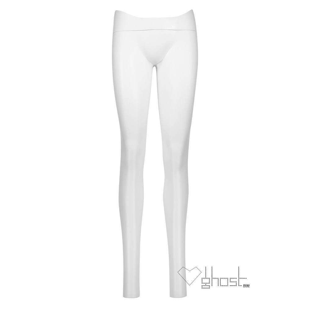Formes Ghost Square Female Legs.jpg