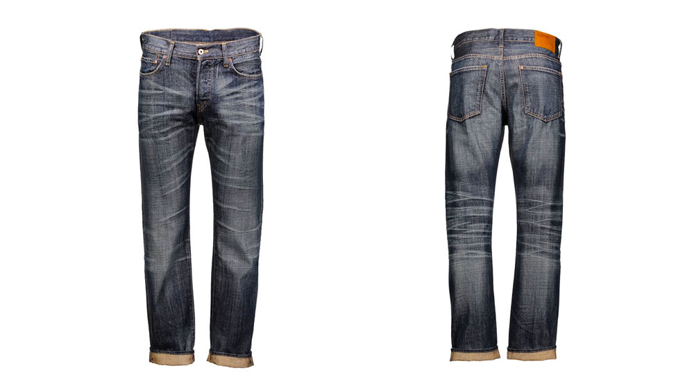 jeans-finaloutput.jpg
