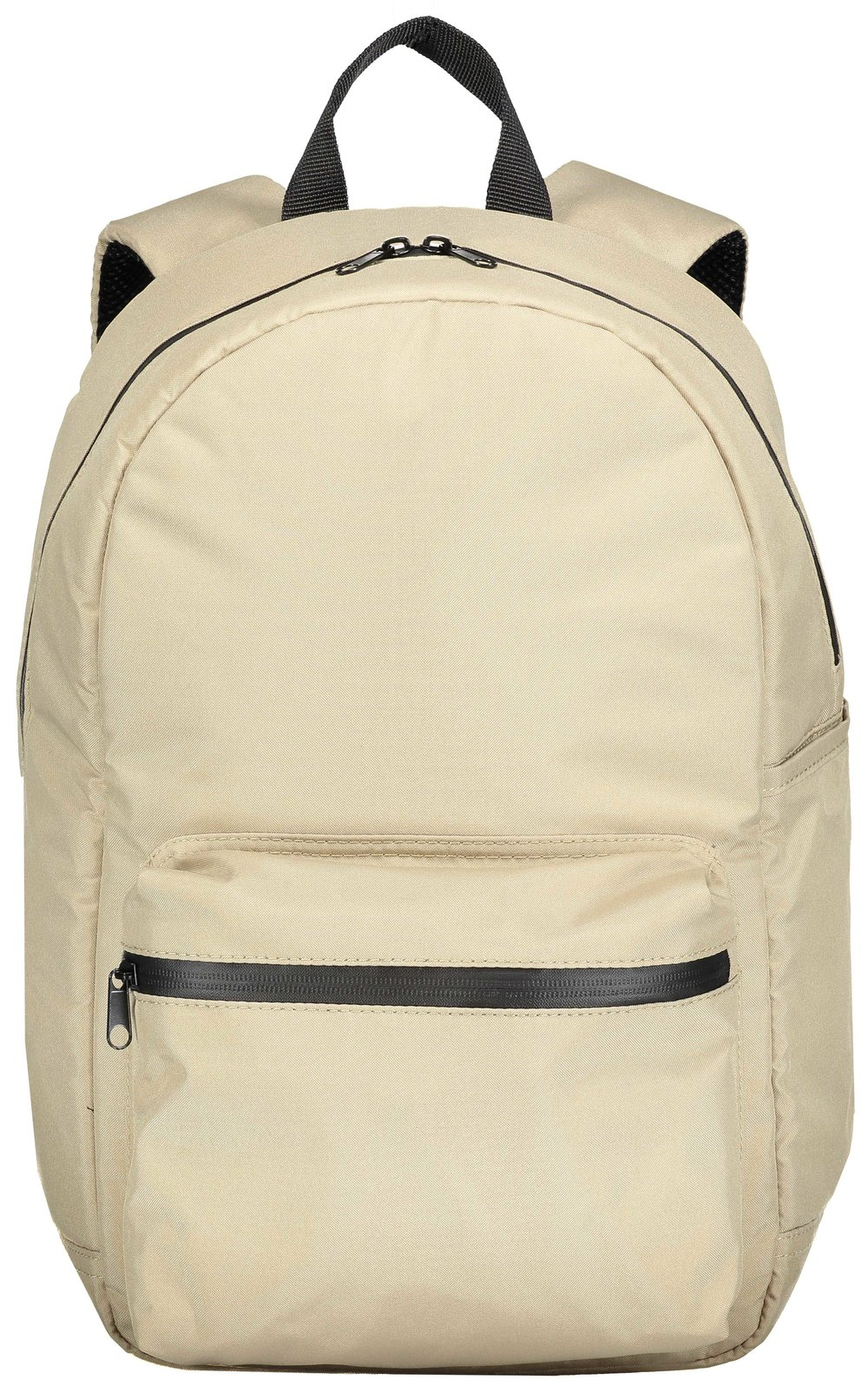 rucksack-2_Front.jpg