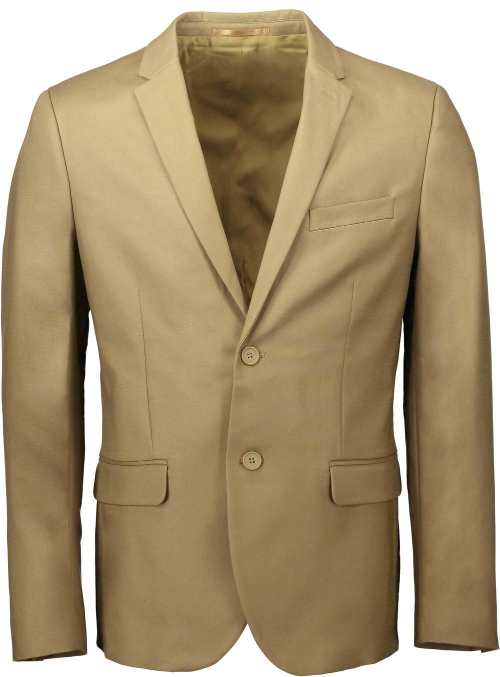 blazer-mannequin-_Front.jpg