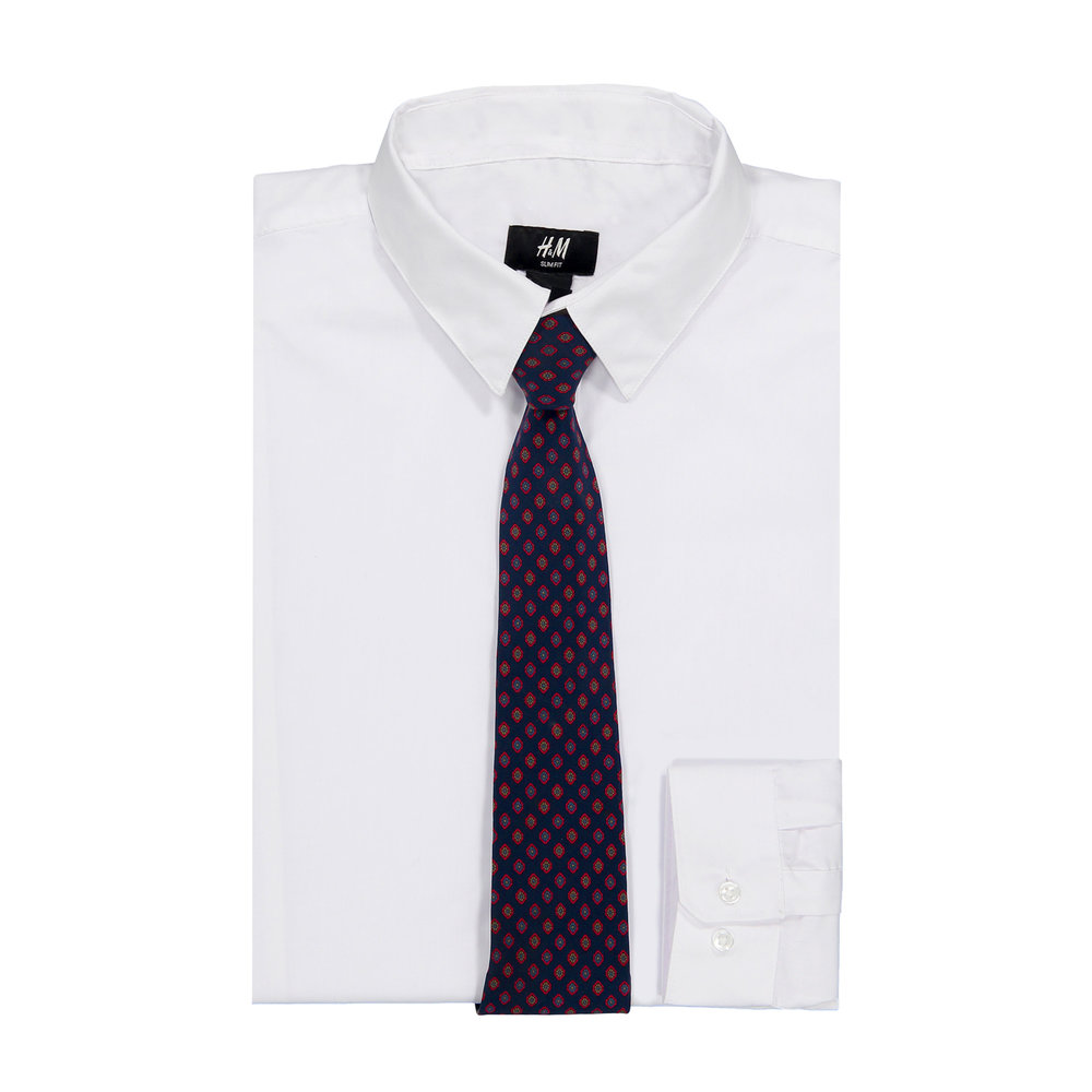 Shirt-with-tie-flat.jpg