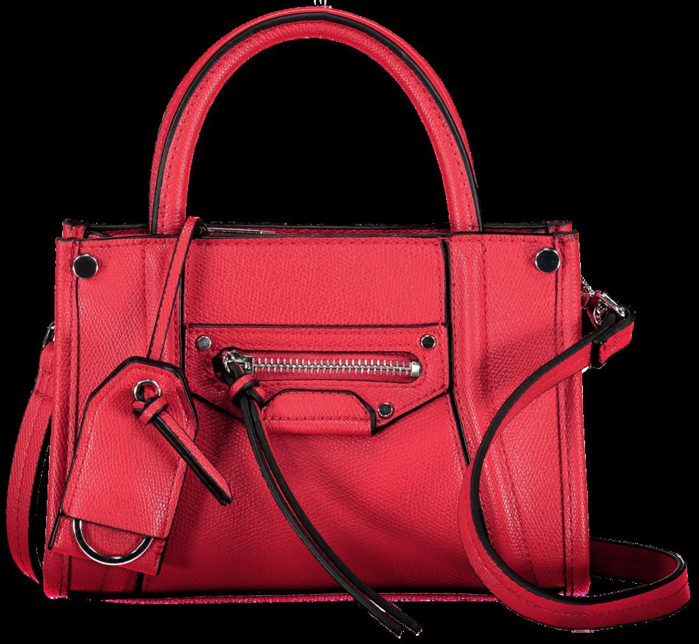 women's-bag-1_Front.jpg