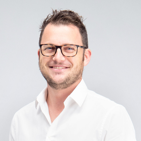 Thijs Hooiveld - Business support Consultant