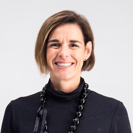 Annemarie Trajanovic - Pre-Sales Consultant