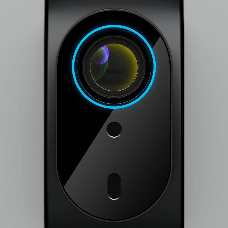 Live-LED-ring_BLUE.jpg