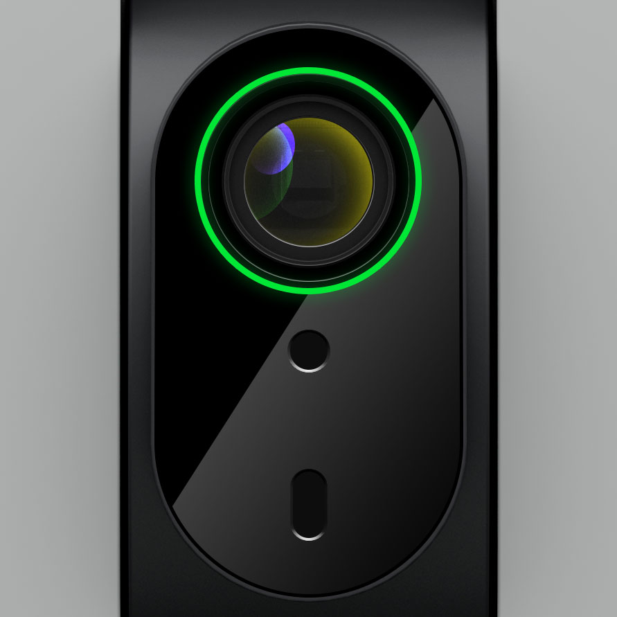 Live-LED-ring_GREEN.jpg
