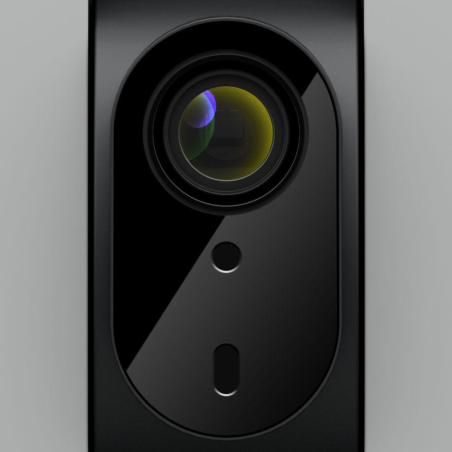 Live-LED-ring_OFF.jpg