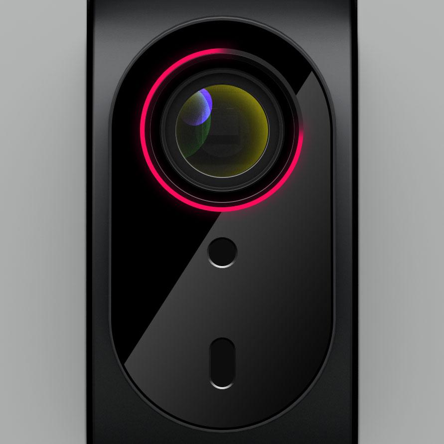 Live-LED-ring_RED-REC.jpg