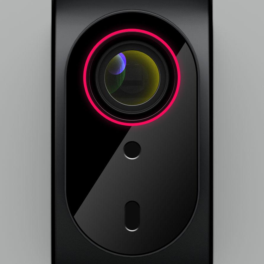 Live-LED-ring_RED.jpg