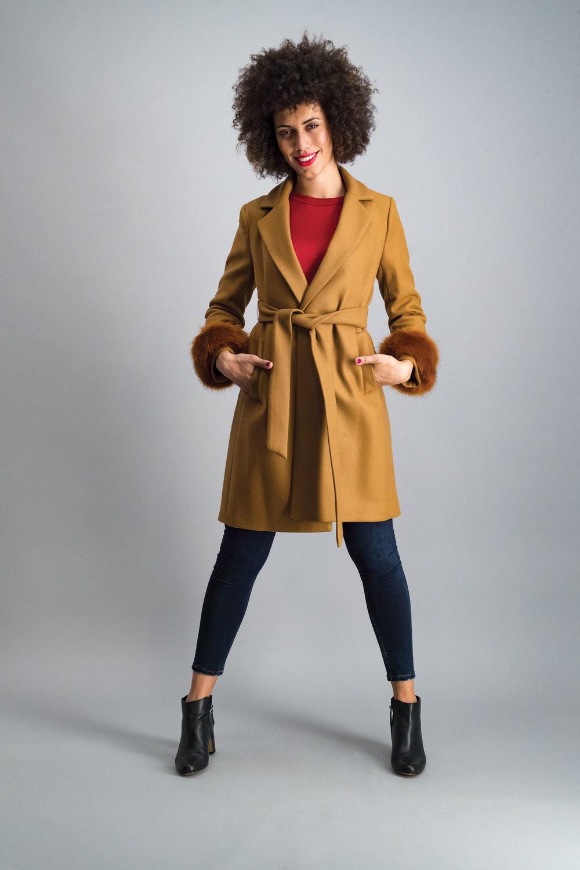 coat-Rename-me-18.jpg