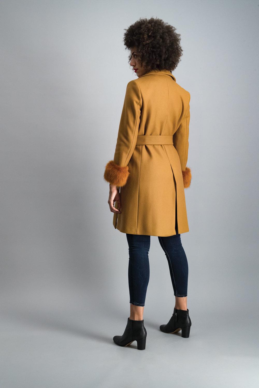 coat-Rename-me-28.jpg
