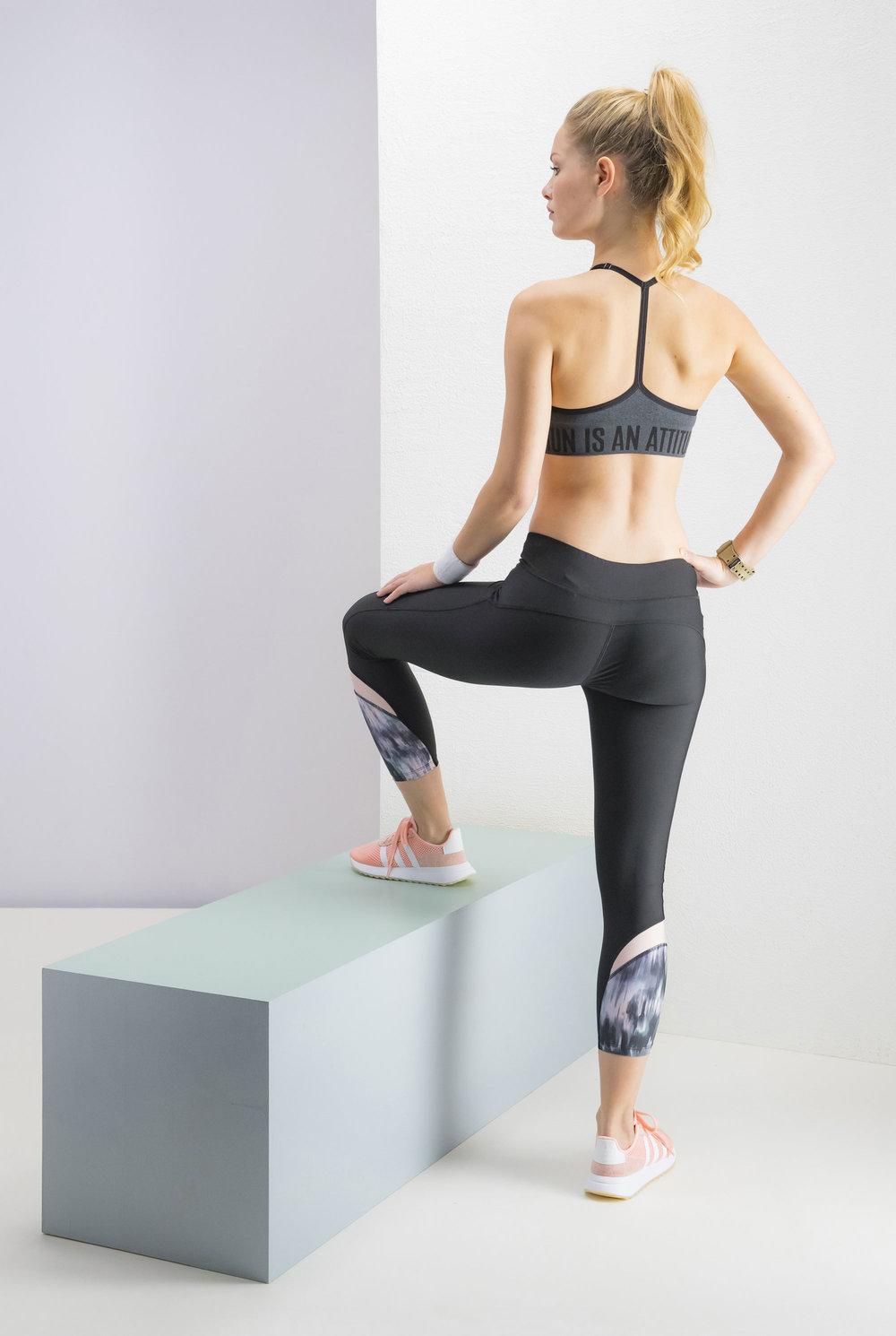 Marianne-sportwear-wall-block-set-1.jpg