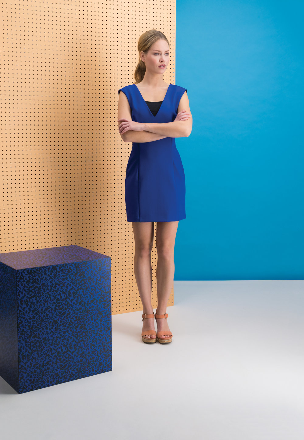 Marianne-blue dress-blue set.jpg