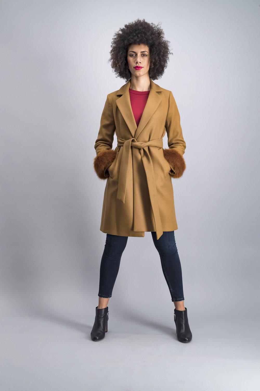 coat-Rename me-2.jpg