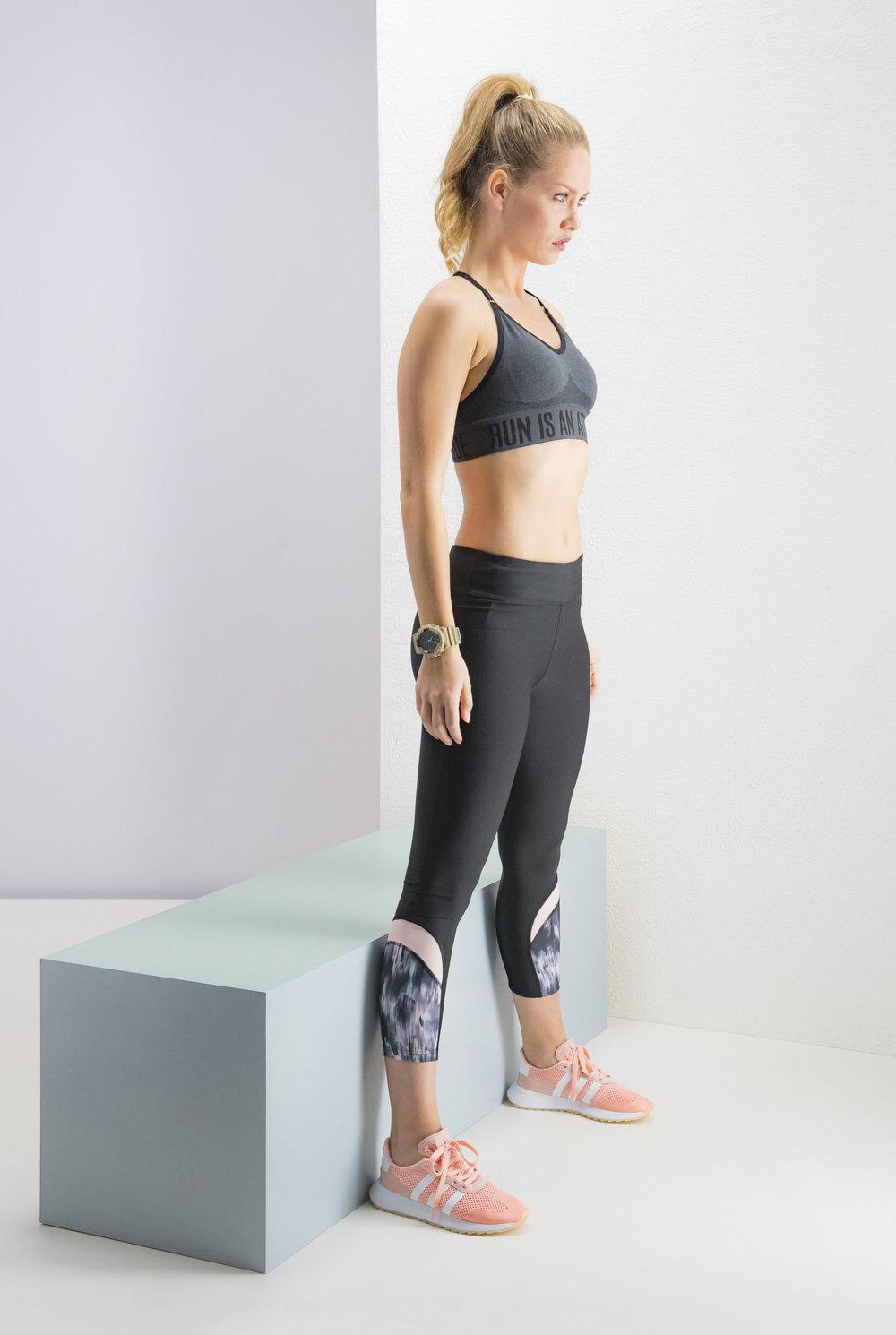 Marianne-sportwear-wall-block-set-2.jpg