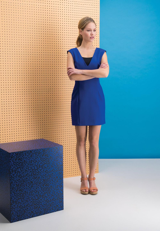 Marianne-blue-dress-blue-set.jpg