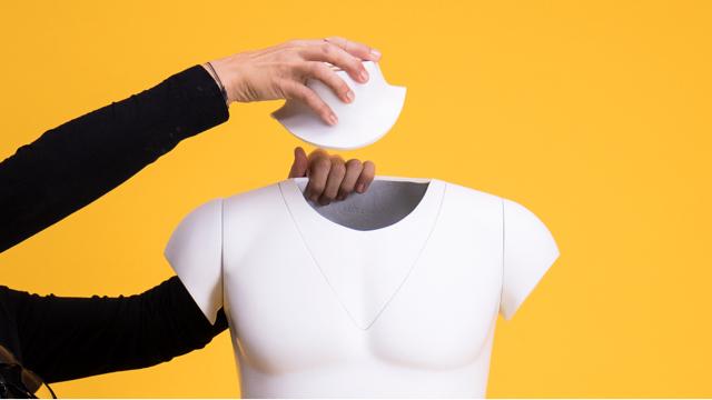 mannequins 3.jpg