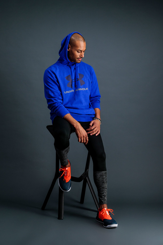Jesse-sportwear-darkgrey-3.jpg