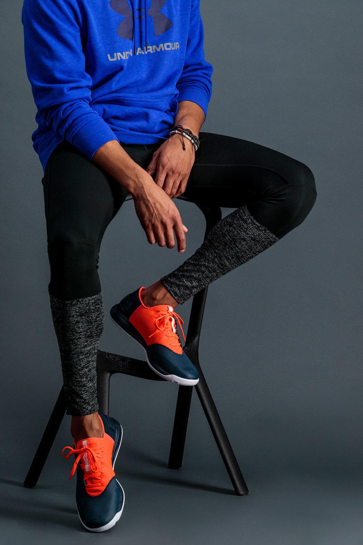 Jesse-sportwear-darkgrey-4.jpg
