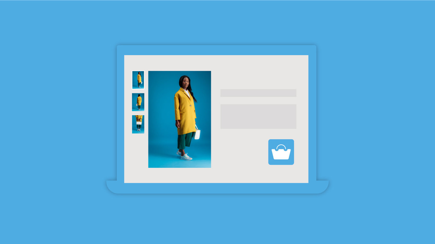 d8dd152cd9e9 The next battlefield in fashion e-commerce is content — StyleShoots ...