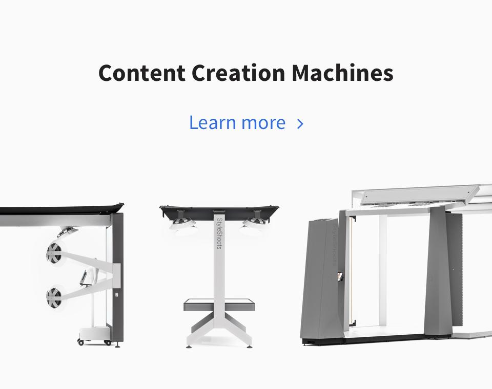 content creation machines@2x.jpg