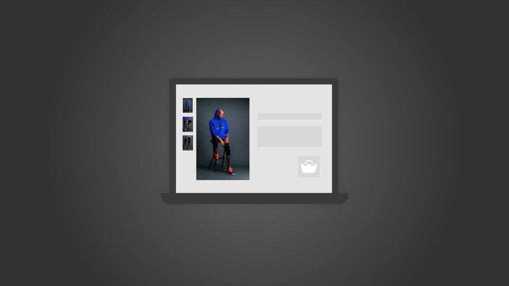 blue-grey.jpg