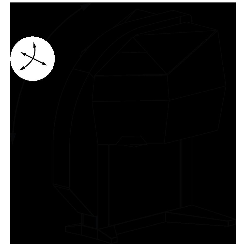 movement-drawing1.png