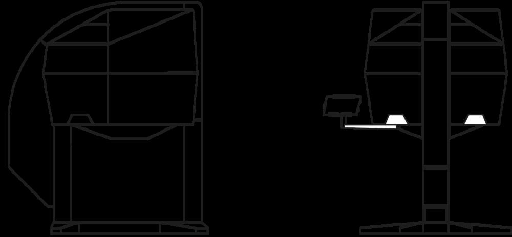 line-drawings-2.png