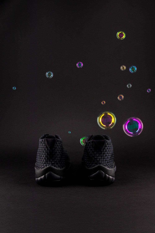 Nike-black.jpg