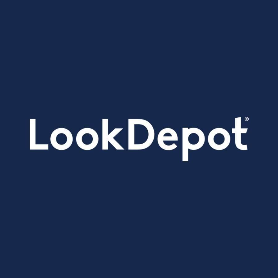 LookDepot StyleShoots logo
