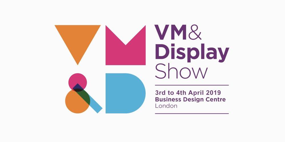 vm-display-show-header-apr-2019.jpg