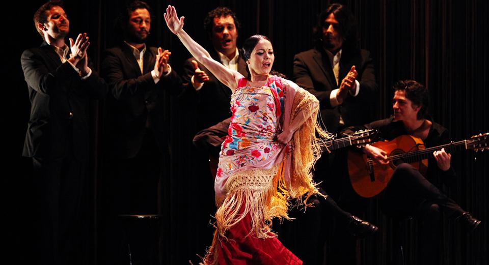 Olga Pericet, Premio Nacional de Flamenco.jpg