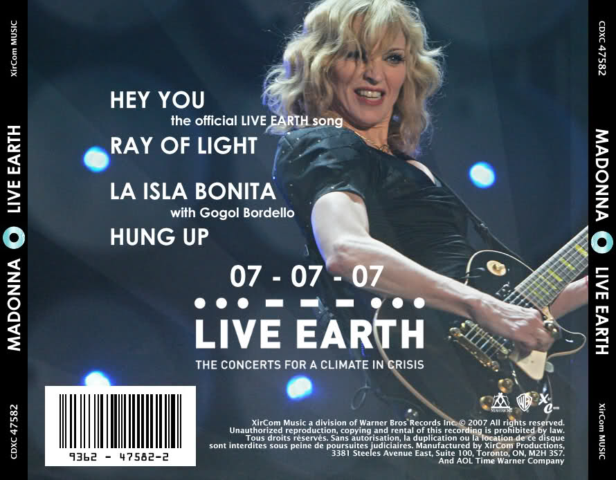 Madonna Live Earth 2007.jpg