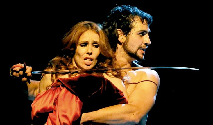 El Burlador-Pentanción Producciones-Teatro clásico-.jpg
