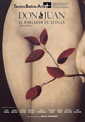 Molina, Tirso de El burlador de Sevilla.JPG