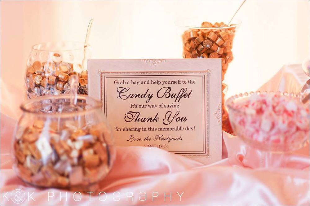 Scott and Cindy candy buffet sign.jpg