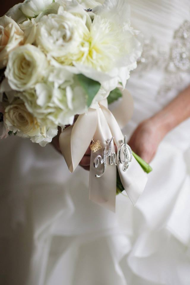 bouquet with broaches.jpg