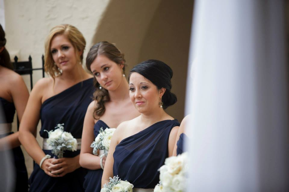 emotional bridesmaids.jpg