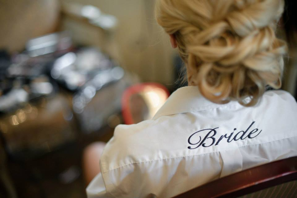 bride hair done.jpg