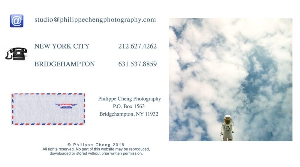 PCPHOTO copy.jpg