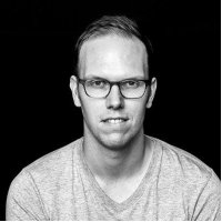 Michael Diener  Experience Design Lead, Isobar