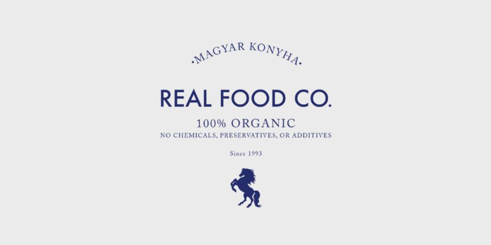 realfood.png