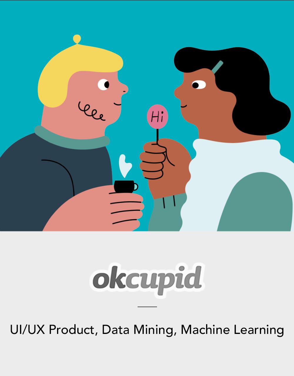OkCupid.png