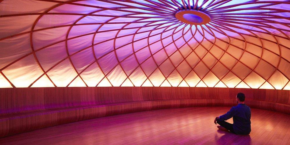 zen-room-1-1485379470.jpg